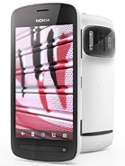 Nokia 808 41MP Smartphone-Pure View Today In India.