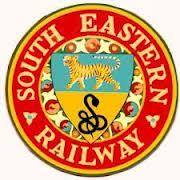 South eastren railway